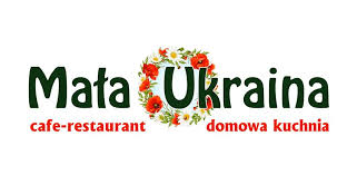Ukraińskie serniczki