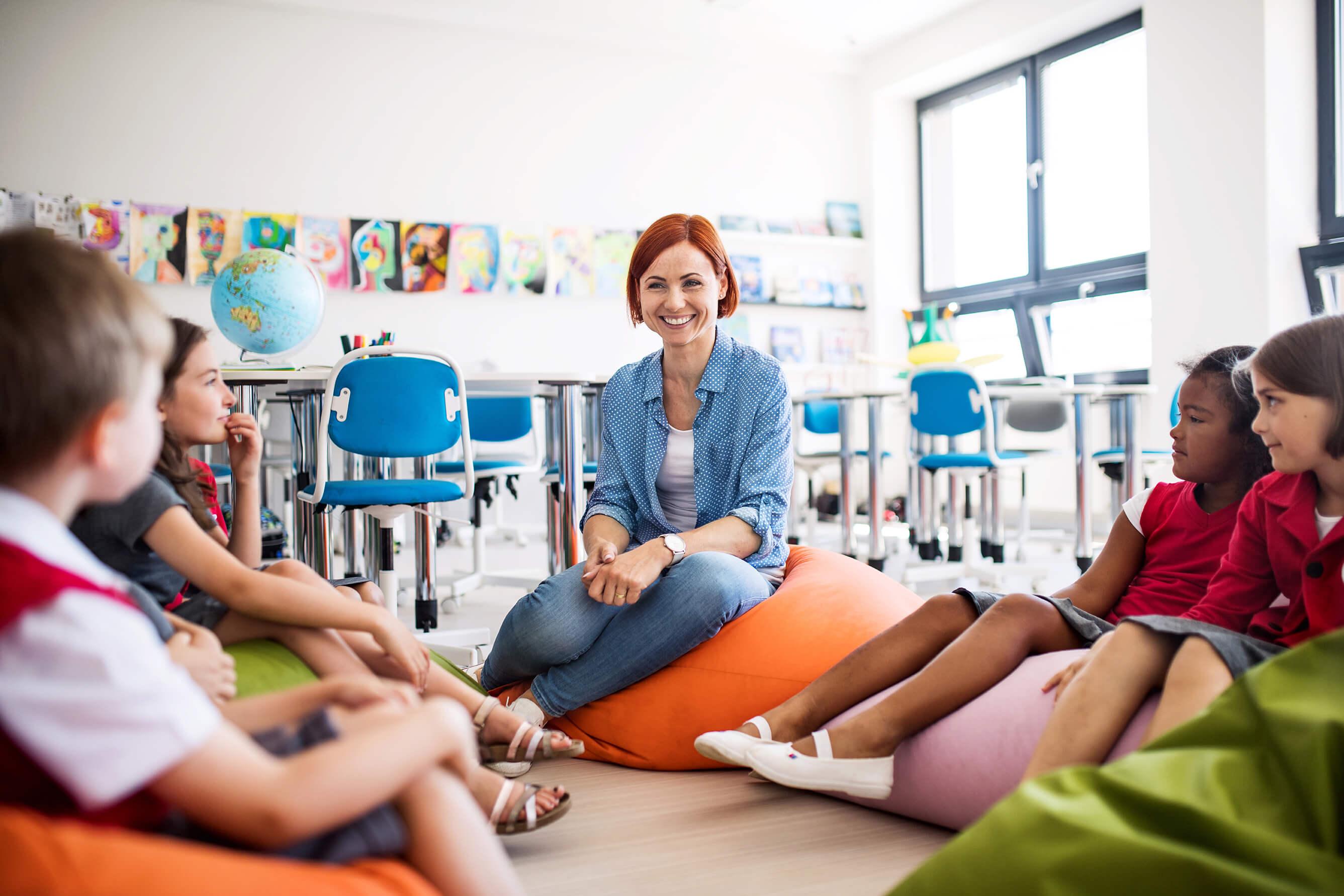 Cool – turalny maluch  - warsztaty z savoir vivre dla dzieci.