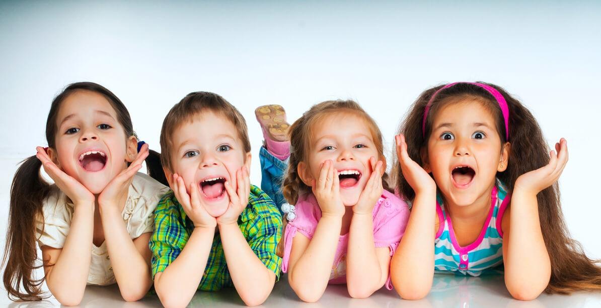 tuptusie rotmanka dzieci (3)