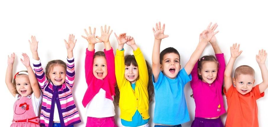 tuptusie rotmanka dzieci uśmiech (1)
