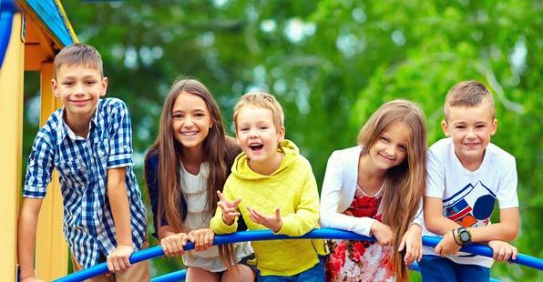 tuptusie rotmanka dzieci uśmiech (3)