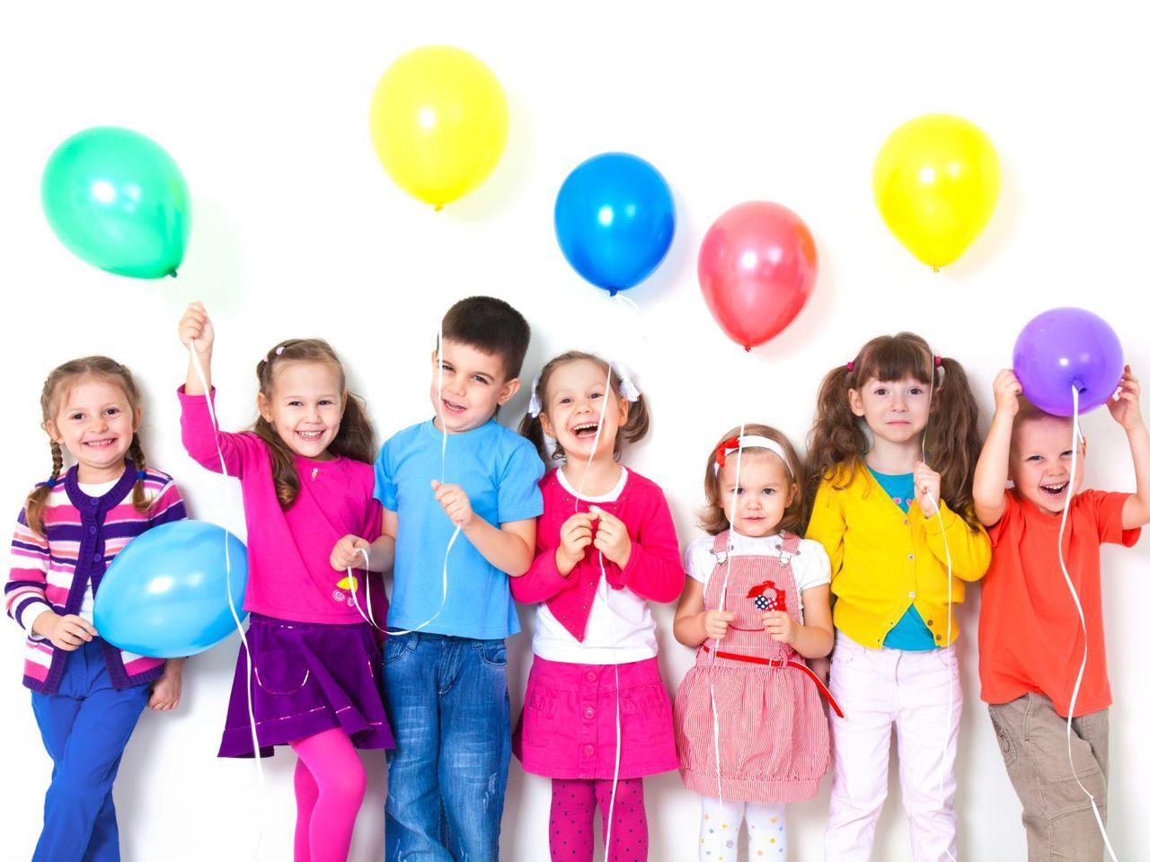 tuptusie rotmanka dzieci uśmiech (6)