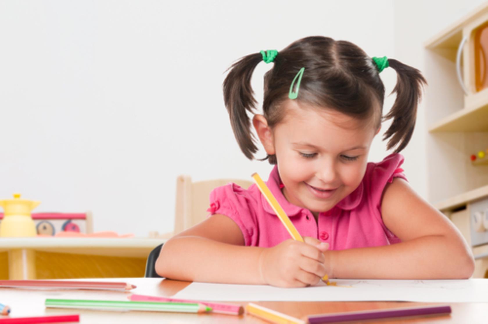 Diagnoza ryzyka dysleksji