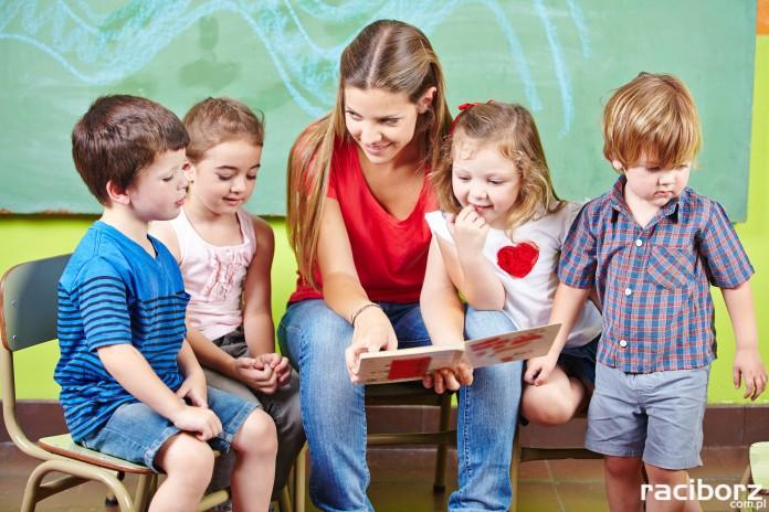 Terapia pedagogiczna dla dzieci